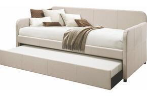 Acme Furniture 39190