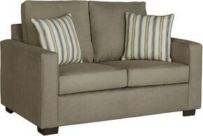 Progressive Furniture U2021LS