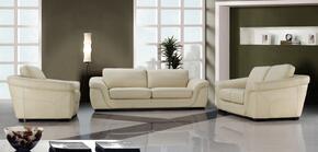 VIG Furniture VG2T0710BL