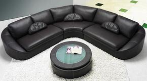 VIG Furniture VGEV2224