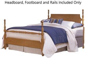 Carolina Furniture 1572403971500