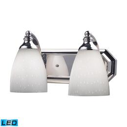 ELK Lighting 5702CWHLED