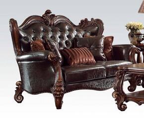 Acme Furniture 52121