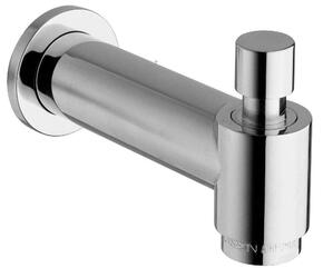 Jewel Faucets 12144RLSF120