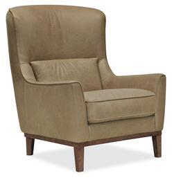 Hooker Furniture CC460084