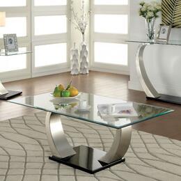 Furniture of America CM4728C