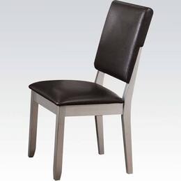 Acme Furniture 71428