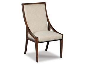 Hooker Furniture 300350120