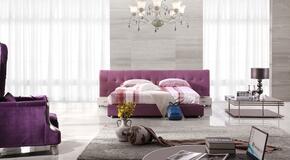 VIG Furniture VGRYBL9056