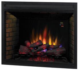 Classic Flame 39EB500GRA