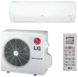 LG LS180HSV5