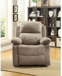 Acme Furniture 59480