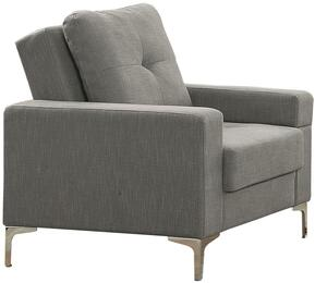 Acme Furniture 52812