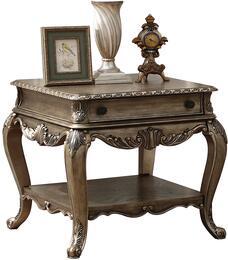 Acme Furniture 86032