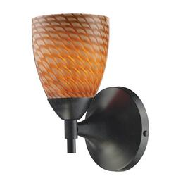 ELK Lighting 101501DRCLED