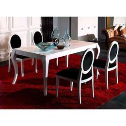 VIG Furniture VGUNAA8221805PCSET