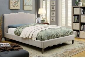 Furniture of America CM7722EKBED