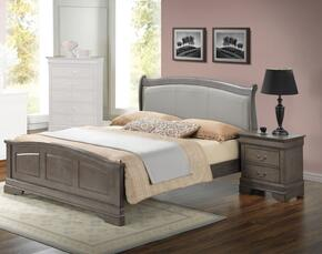 Glory Furniture G3105CTB2BEDROOMSET