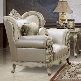 Homey Design HD32CH