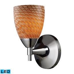 ELK Lighting 101501PCCLED