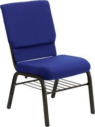 Flash Furniture XUCH60096NVYBASGG