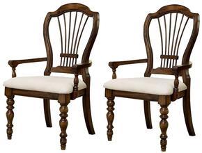 Hillsdale Furniture 4860803