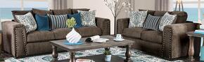 Furniture of America SM3076SFLV