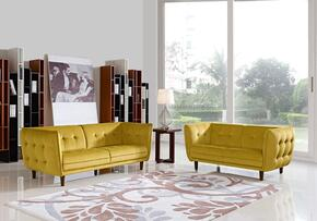 VIG Furniture VGMB1463