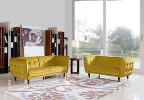 VIG Furniture VGMB1463