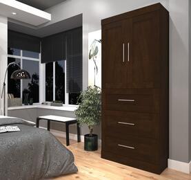 Bestar Furniture 2687869