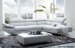 J and M Furniture 178571RHFC