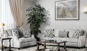 Furniture of America SM2013SFLV