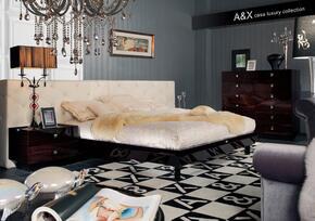 VIG Furniture AW220180K