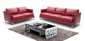VIG Furniture VGCA949