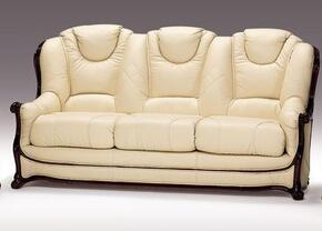 VIG Furniture VGDIHELENESOFA