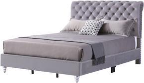 Glory Furniture G1940KBUP