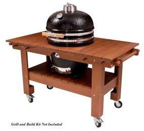 Saffire Grills SGTM23MT