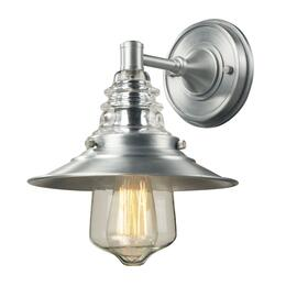 ELK Lighting 667001