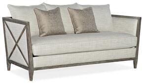 Hooker Furniture 58655200495