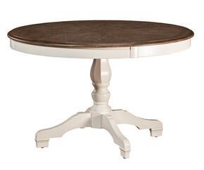 Hillsdale Furniture 5753DTB