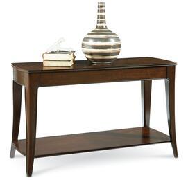Lane Furniture 1198012