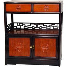 Oriental Furniture STPJ119A2