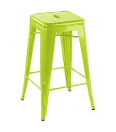 VIG Furniture VGCBT5046LIMEGRN