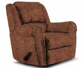Lane Furniture 21495198840
