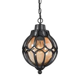 ELK Lighting 870231