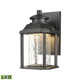 ELK Lighting 87120LED