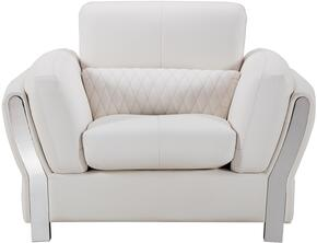 American Eagle Furniture AE690WCHR