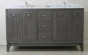 Legion Furniture WLF703460