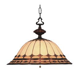 ELK Lighting 640BC