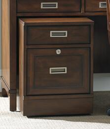 Hooker Furniture 516710412